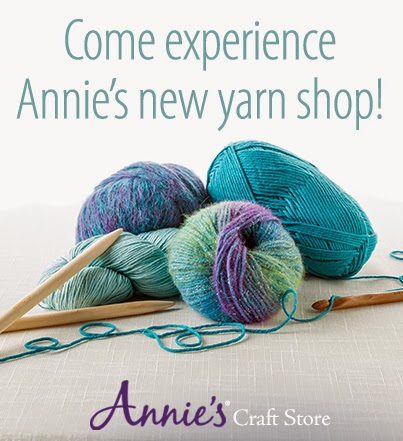 Crocheting Yarn Shop : ... that annie s has a new yarn retail website annie s yarn shop yarn
