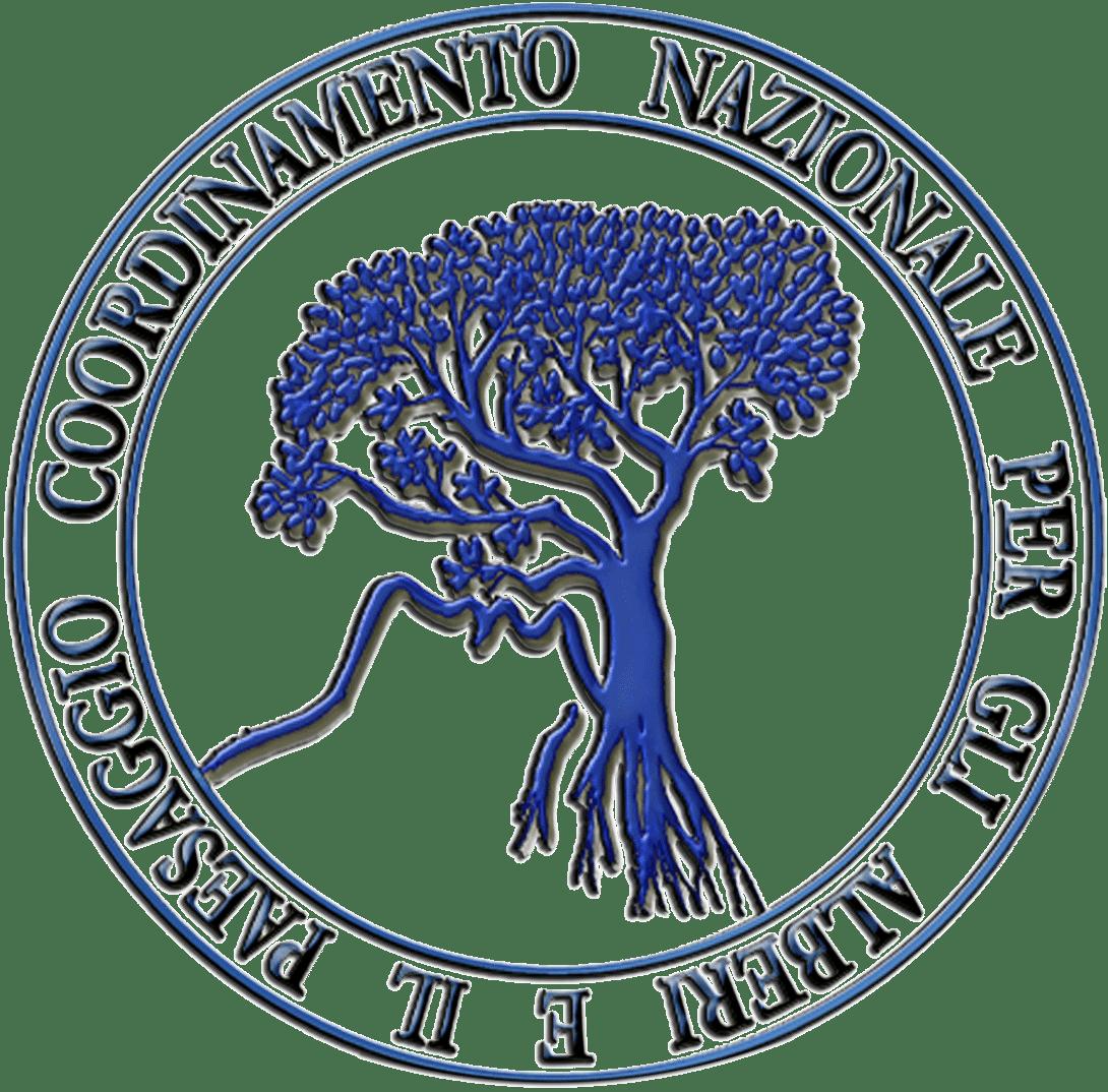 Sito ufficiale del Coordinamento Nazionale Alberi e Paesaggio