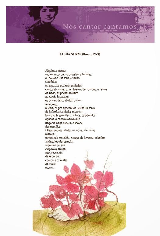 http://www.edu.xunta.es/centros/iesallerulloa/system/files/2_LUCI%CC%81A+NOVAS.pdf