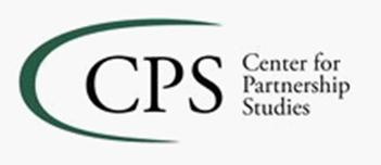 Learn More about the Center for Partnership Studies