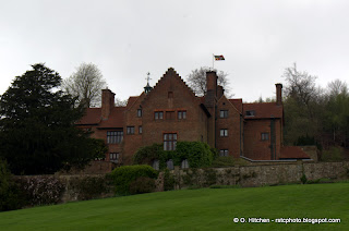 Chartwell Wide
