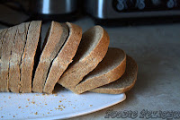 http://foodiefelisha.blogspot.com/2013/01/honey-whole-wheat-bread.html