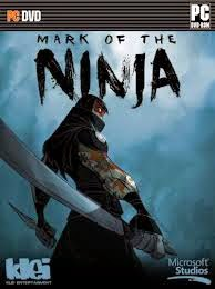 Mark-of-the-ninja-pc-game-free-download