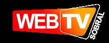 TV Salomão