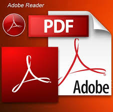 Adobe Reader v15.1.1 Apk New Version