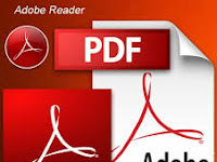 Adobe Reader v15.1.1 Apk New Version
