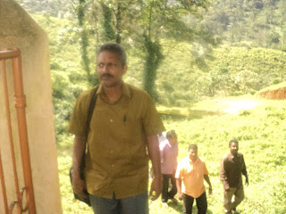 Premjith Sir In Bonakkad