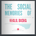 Turn Your Facebook social Memories  in to Book
