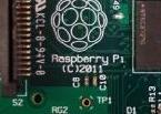 Revisi Versi 2.0 Raspberry Pi Dirilis 2 Minggu Lagi