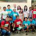 Boa Vista dos Ramos recebe seminário final de avaliação PCE pela segunda vez