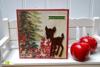 http://de.dawanda.com/product/54867379-Kleines-Reh---Weihnachtskarte-mit-Umschlag