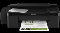 Mengatasi Printer Epson L200 Tidak Keluar Tinta