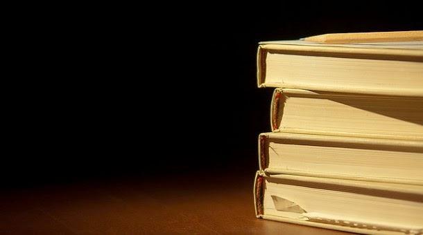3 Buku Copywriting Terbaik Sepanjang Zaman.