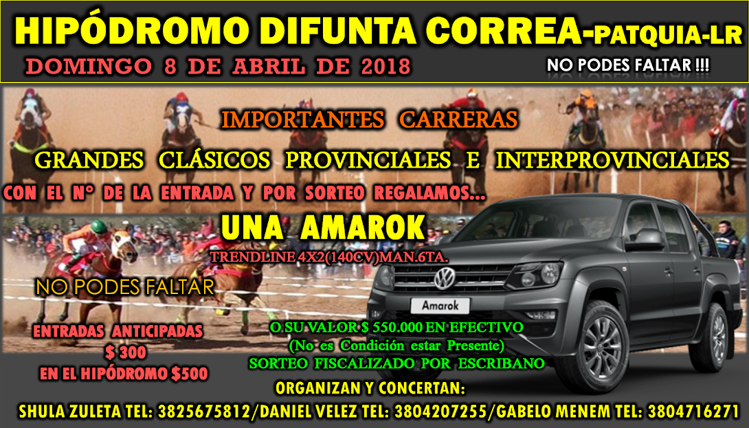 08-04-18-HIP. DIFUNTA CORREA