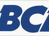 Lowongan Kerja Staf Pendukung Administrasi Bisnis Bank BCA November 2014