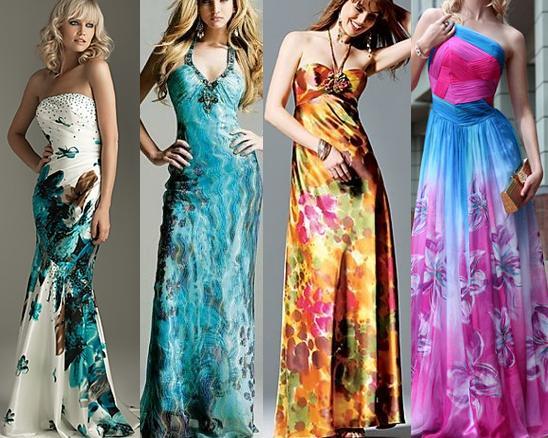 vestidos de festavestidos de festa curtos fotosvestidos de festa ...