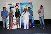 Maaya Movie press meet-thumbnail-9