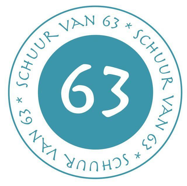 Winkel van 63
