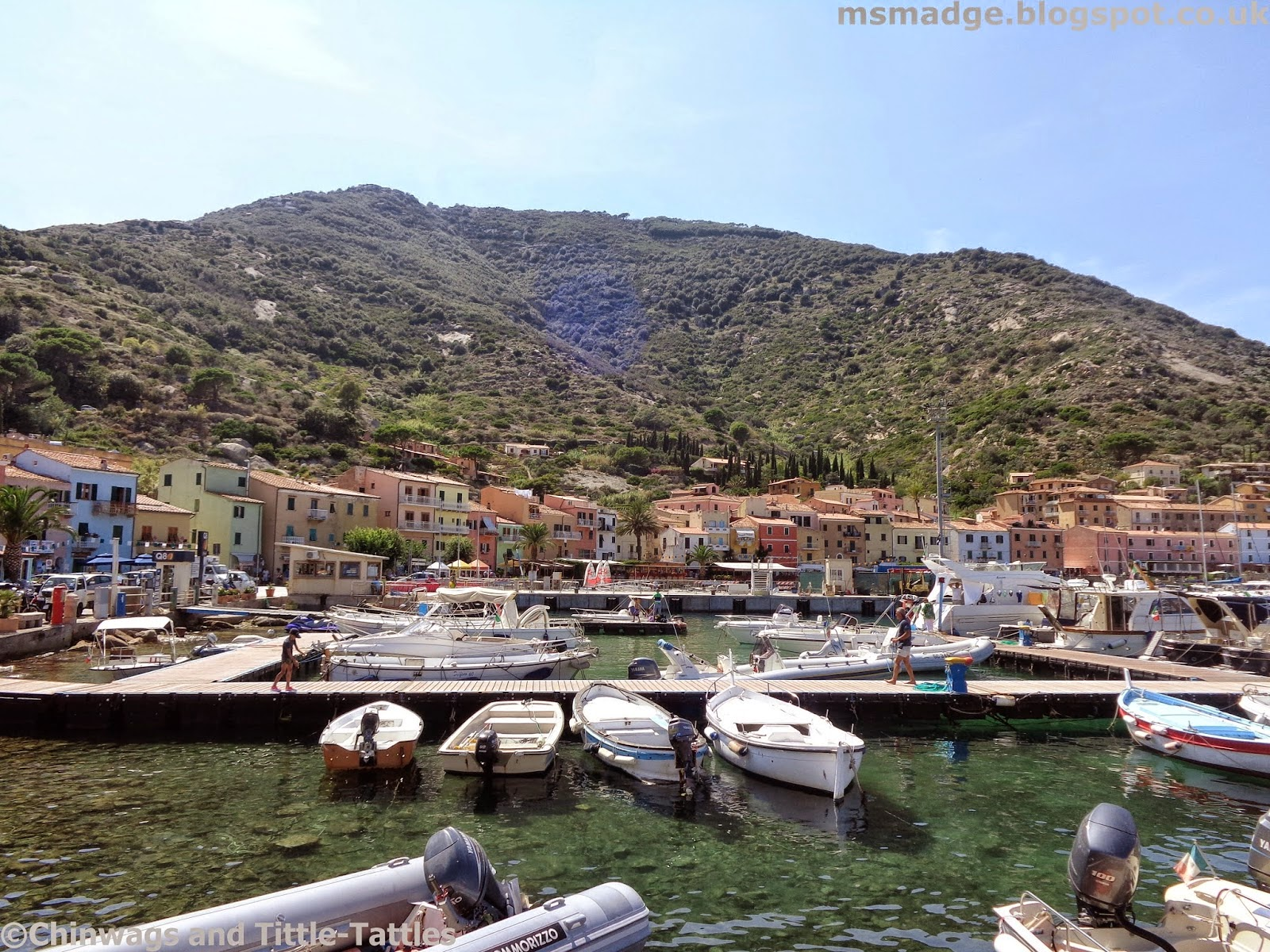 http://msmadge.blogspot.co.uk/2014/08/island-living-at-isola-del-giglio.html