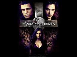 The Vampire Diaries SO2E21 (Season 2 Episode 21) : The Sun Also Rises