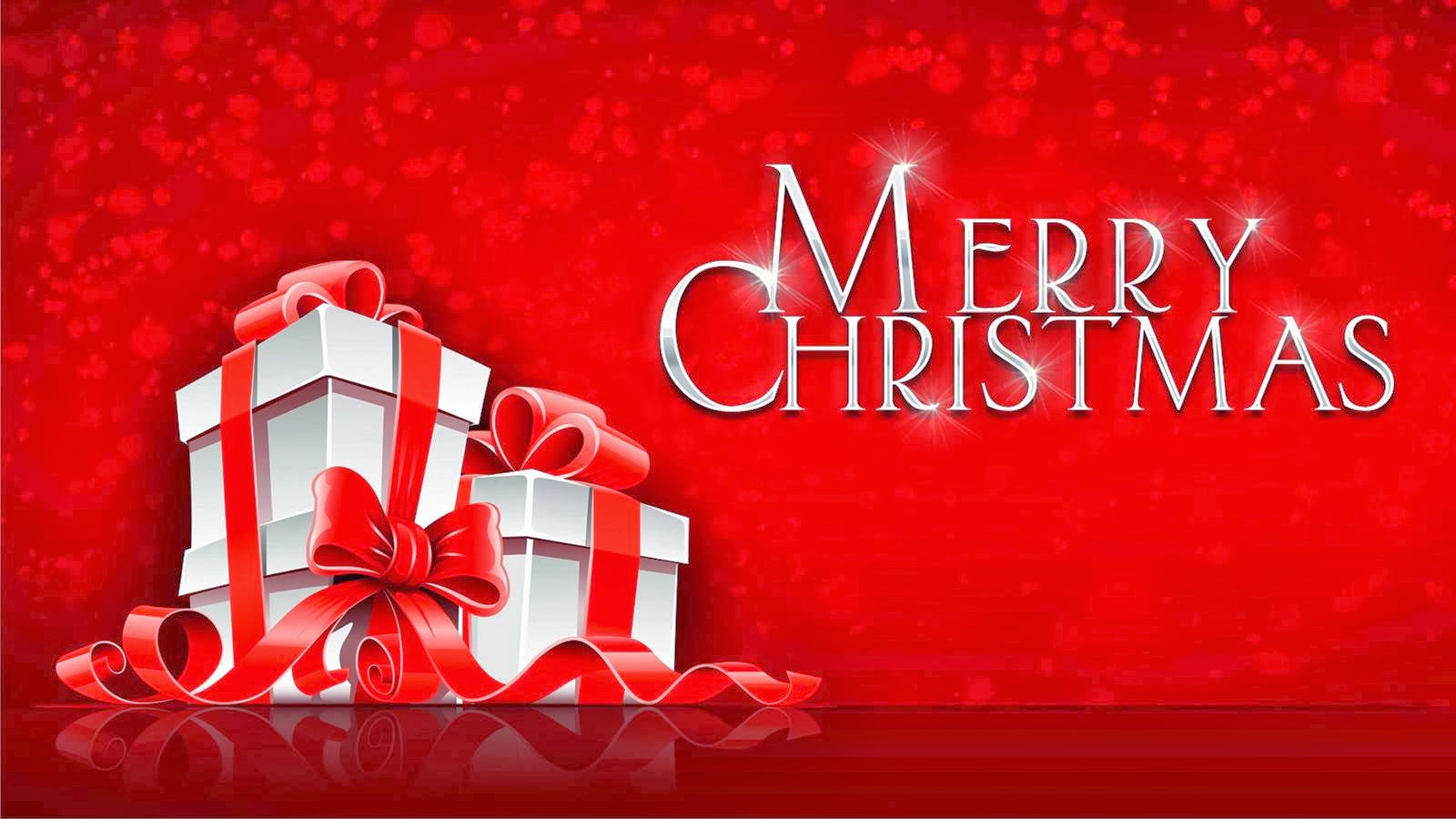 christmas day wallpapers - merry christmas greetings cards
