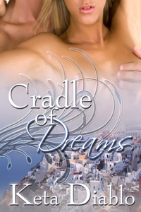 Cradle of Dreams
