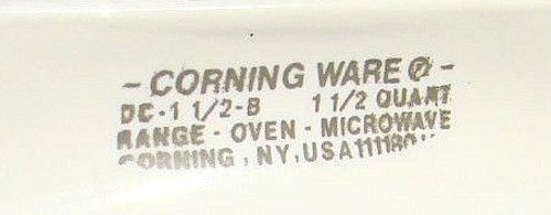 corning dating Backpage seizure.
