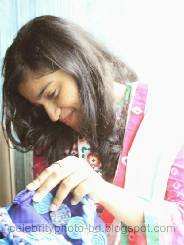 Most+Beautiful+Bangladeshi+Girls+Photos+And+HD+Wallpaper+2014010