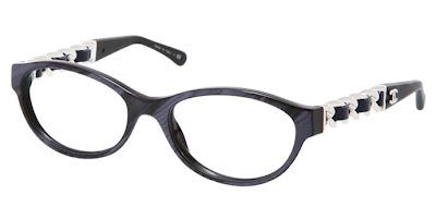 ... pour des lunettes Chanel pour l automne prochain,dans ce post que vous  avez des photographies en couleurs de Claudia Schiffer porte des lunettes,  ... 0ef046f97195