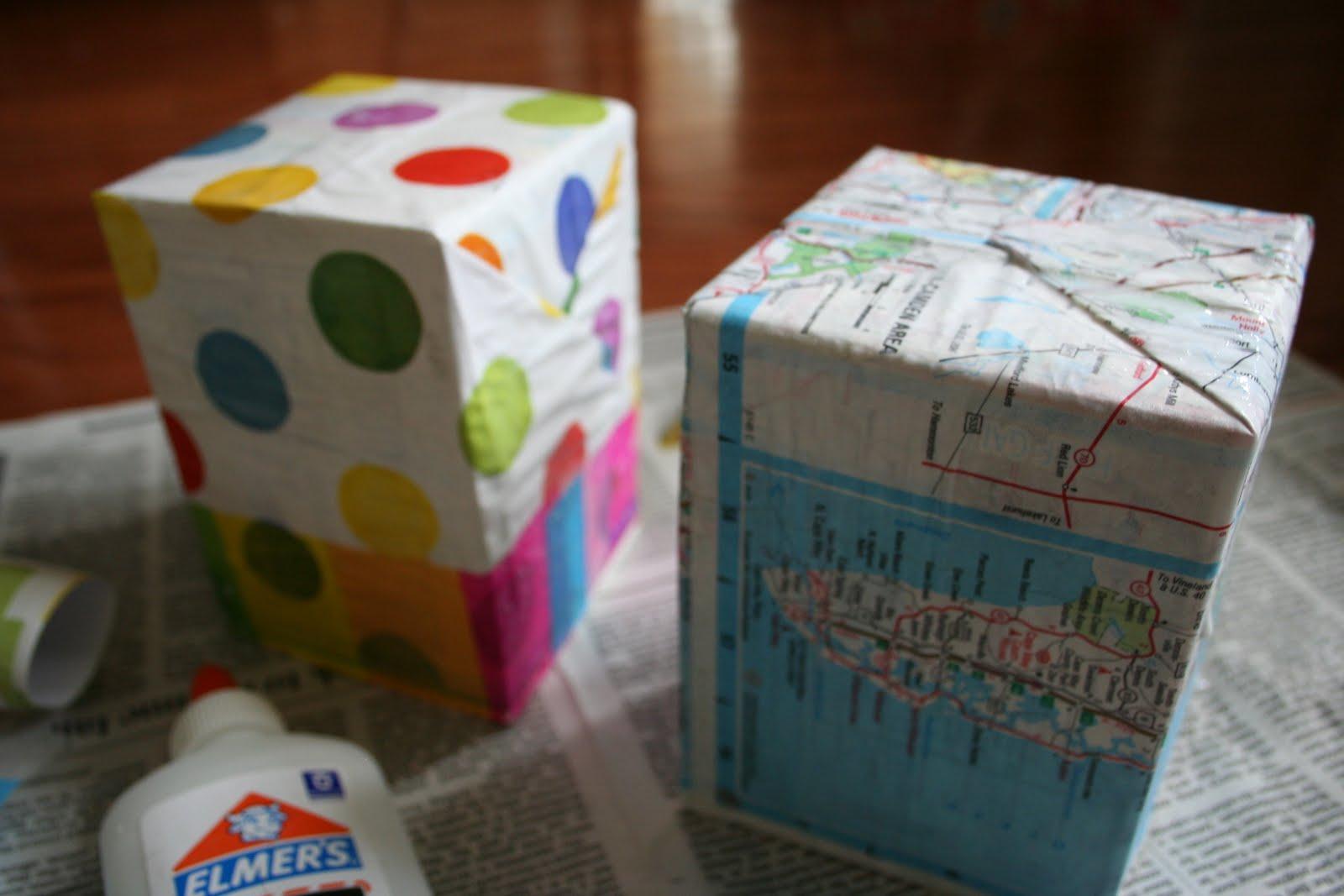 Milk Jug Crafts Kids Can Make  Fun Crafts for Kids and