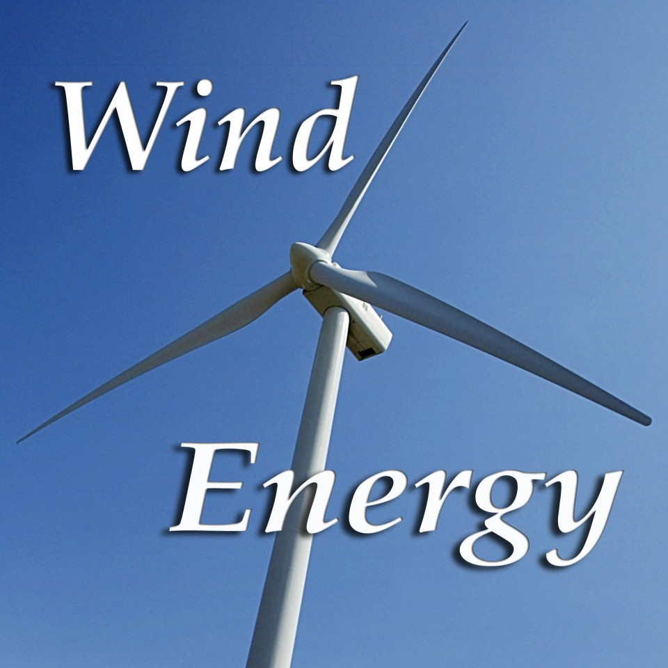 wind energy essays Wind energy essay examples 11 total results an introduction to wind energy  one of the most quickly developing sources of energy in the uk wind  energy.