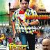Hindu Muslim Bhai Bhai Bhojpuri Movie New Poster