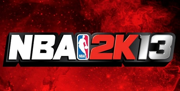 Download Nba 2k13 Pc Free Full Game Download Cracked