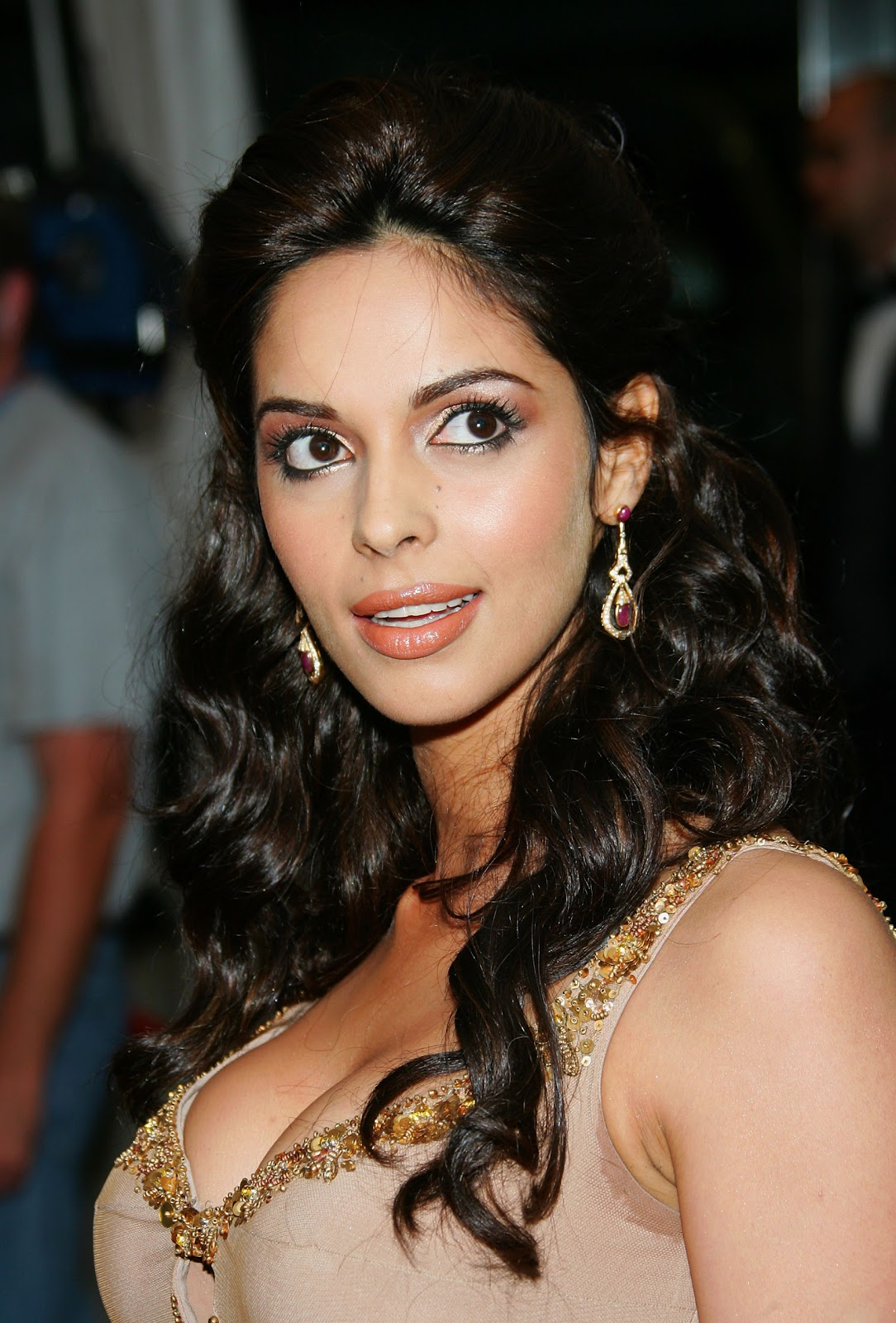 For sorry... mallika sherawat photo download