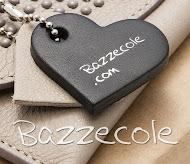 Bazzecole