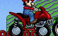 سباق ماريو