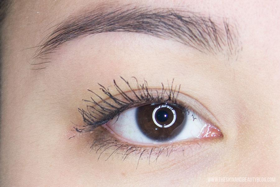 Eyeko Eyelash Curler in Blue Velvet Review!