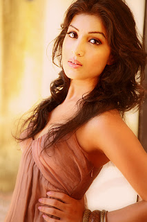 Indian Actress Pallavi Sharda Hot photos