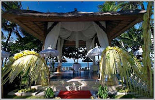 wedding nusa dua, laguna wedding package, laguna bali wedding