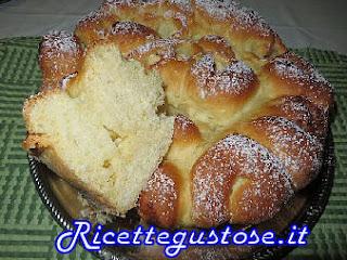 http://www.ricettegustose.it/Torte_1_html/Torta_delle_rose_al_cioccolato_bianco.html