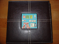 Homeschool student art studies photo album #homeschool by A Slice of Homeschool.com
