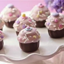 ΦΤΙΑXNOYME CAKE -POPS