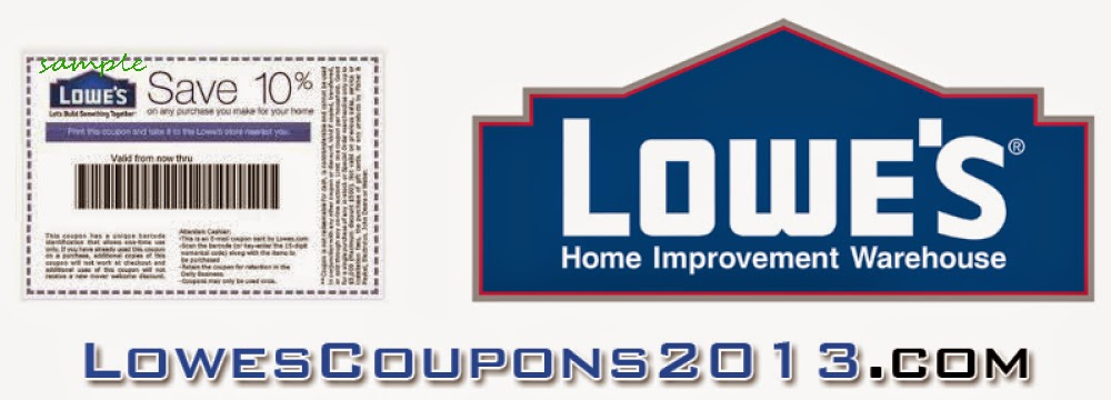 lowes moving supplies. Save Money With A Lowes Coupon. Website Link For Movers Coupon Continually Takes Me To The Moving Supplies Webpage. D