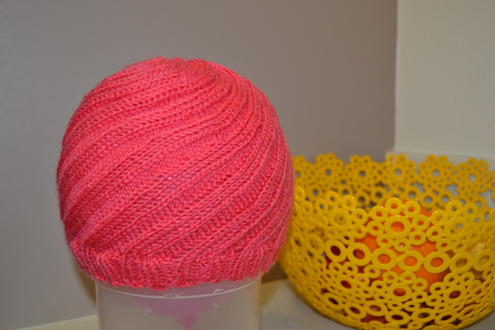 Sew Unravelled: KNIT