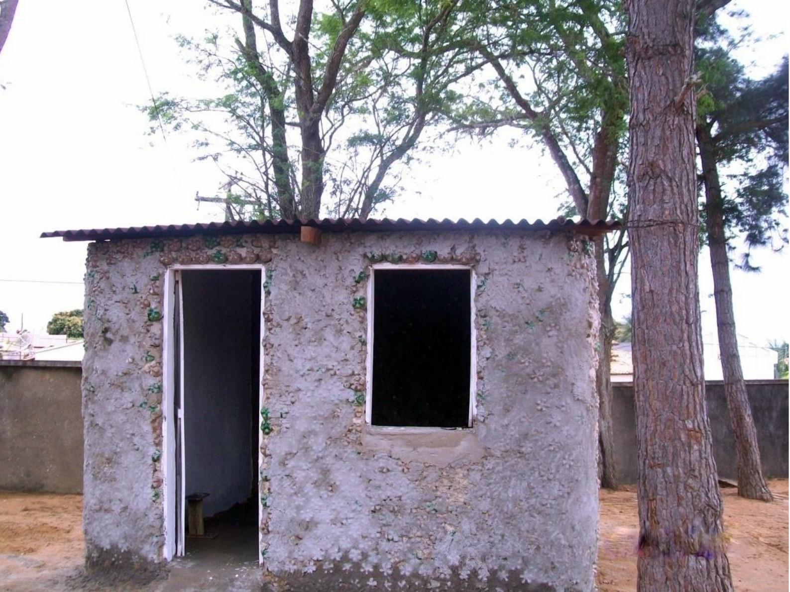 PROJETOS DE CASAS ECOLÓGICAS MundodasTribos projetos de casas  #845747 1587 1190