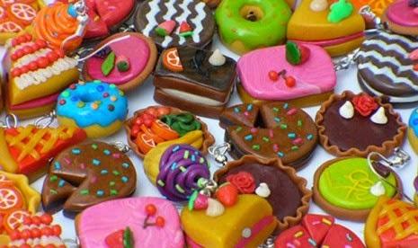 Pantangan Makanan Untuk Penderita Parkinson