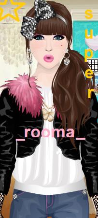 المديرة _rooma_