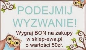 http://blog-sklep-ewa.blogspot.com/2014/11/wyzwanie-31-nadchodza-swieta.html