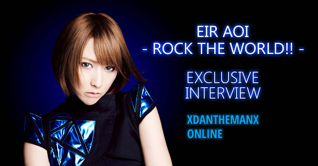 http://xdanthemanx.blogspot.com/2015/11/eir-aoi-rock-the-world-singapore-interview.html