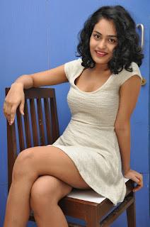 Sheetal Singh10.jpg